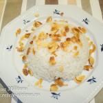 reteta orez in stil arab